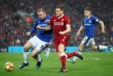 Giải Ngoại hạng Anh, Everton – Liverpool: Derby vùng Merseyside