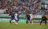 V-League 2018 sau 4 vòng đấu đầu tiên: Ấn tượng với nhiều điểm sáng