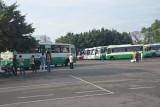 Phát triển hệ thống xe buýt hiện đại, văn minh -  Kỳ 2