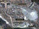 Mỹ từ chối phi hạt nhân hóa Triều Tiên theo từng giai đoạn