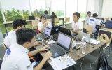 Ngành khoa học và công nghệ: Đẩy nhanh triển khai các đề tài, dự án