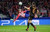 UEFA Europa League, Sporting CP - Atletico Madrid: Cuộc chiến sống còn