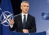 Tổng Thư ký tổ chức NATO ủng hộ Mỹ, Anh và Pháp tấn công Syria