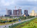 Đề nghị kiểm tra, xử lý nghiêm các dự án chậm đưa đất vào sử dụng