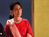 Myanmar State Counsellor to visit Vietnam
