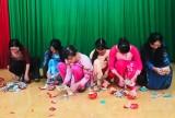 Hội LHPN huyện Phú Giáo: Những mô hình giúp đỡ hội viên hiệu quả