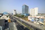 Urban development in Binh Duong makes breakthrough