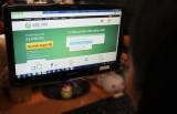 Trình duyệt Cốc Cốc bị nghi thu thập thông tin người dùng