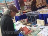 Ngày Sách Việt Nam 2018: Mở rộng quy mô, đa dạng hình thức tổ chức