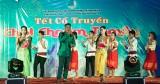 Phường Bình Hòa (TX.Thuận An): Tổ chức Tết Chol Chnam Thmay cho thanh niên công nhân người Khmer