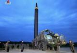 Triều Tiên tuyên bố dừng các cuộc thử nghiệm tên lửa, hạt nhân