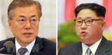 Hai miền Triều Tiên nhất trí tổ chức gặp thượng đỉnh vào sáng 27-4