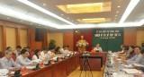UBKT Trung ương đề nghị kỷ luật đồng chí Phan Thị Mỹ Thanh