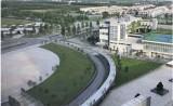 Đề án thành phố thông minh trong lĩnh vực môi trường: Sẽ thành hiện thực