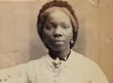Người con gái nuôi da màu của Nữ hoàng Anh Victoria