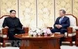 Triều Tiên sẽ hợp nhất múi giờ với Hàn Quốc từ ngày 5-5
