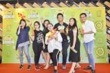 Mùa Hè Không Độ 2018 mùa 3: Sự trở lại của show diễn đình đám dành cho giới trẻ