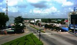Thị trấn Phước Vĩnh (Phú Giáo):  Vươn tầm phát triển