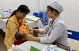 Bệnh tay chân miệng: Phòng bệnh hơn chữa bệnh
