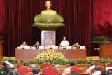 Nhân dân đánh giá cao ba đề án được Hội nghị Trung ương 7 xem xét