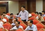 Hội nghị Trung ương 7: Cải cách đáp ứng nguyện vọng của người lao động
