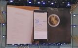Google ứng dụng camera điện thoại vào chỉ đường và tìm đồ