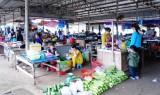 Phú Giáo: Công nghiệp - thương mại có điều kiện tăng tốc
