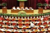 Hội nghị Trung ương 7: Nhân dân kỳ vọng vào những chính sách mới
