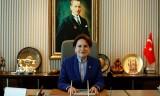 """Thổ Nhĩ Kỳ: """"Người đàn bà thép"""" thách thức ông Erdogan"""