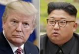 Trung Quốc: Hội nghị Mỹ-Triều Tiên là