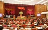 Hội nghị Trung ương 7: Cần thực hiện đồng bộ, mạnh mẽ 3 đề án