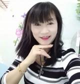 Nguyễn Thị Xuân Mai: Âm nhạc nâng cao giá trị cho tâm hồn của con người