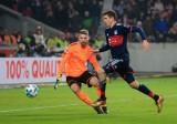 """Bóng đá Đức, Bayern Munich - Stuttgart: """"Hùm xám"""" ăn mừng vô địch"""