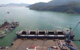 Tập đoàn Hoa Sen xuất khẩu lô hàng 12 triệu USD sang châu Âu