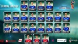 冰岛队公布世界杯23人大名单