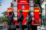 Tổng thống Indonesia: Các vụ tấn công vào Surabaya là hành động hèn hạ
