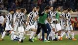 """Bóng đá Ý, As Roma – Juventus 0-0: Quà tặng cho """"Lão phu nhân"""""""