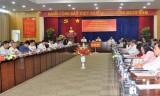 Việc triển khai thực hiện Chỉ thị 05-CT/TW của Bộ Chính trị đã đạt kết quả tích cực, khá toàn diện và đồng bộ