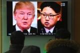 Thủ tướng Hàn Quốc lạc quan về cuộc gặp thượng đỉnh Mỹ-Triều