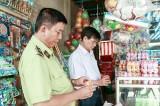 Tham gia CPTPP: Việt Nam gặp thách thức lớn về sở hữu trí tuệ