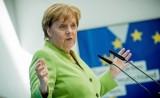 Thủ tướng Đức thăm Trung Quốc: Tăng cường lòng tin chính trị