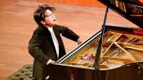 钢琴演奏家刘红光——越南古典音乐的骄傲