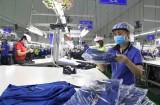 An toàn vệ sinh lao động: Doanh nghiệp quan tâm, công đoàn chủ động