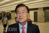 Cuộc gặp thượng đỉnh Triều Tiên-Mỹ sẽ vẫn diễn ra theo kế hoạch