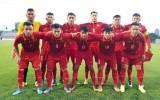 Vòng chung kết U19 Châu Á 2018: U19 Việt Nam có khả năng vượt qua vòng bảng