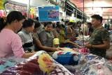 Thị trường nông thôn: Các doanh nghiệp cần khai thác tốt