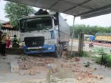 Kéo giảm tai nạn giao thông trên đường ĐT741, đoạn qua huyện Phú Giáo : Cần sự phối hợp của các cơ quan chức năng