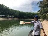 Nông dân huyện Phú Giáo: Thi đua sản xuất, kinh doanh giỏi