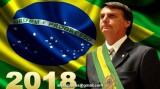 Tia hy vọng mong manh cho cánh tả Brazil