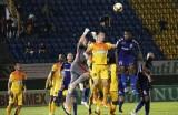 Vòng 10 V-League 2018, B.BD – Sài Gòn: Chủ lấn khách trong cuộc derby Đông Nam bộ?